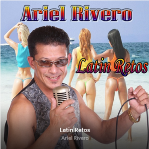 latinretos