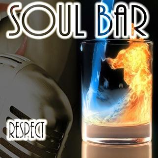 Various Artists – Soul Bar, Respect