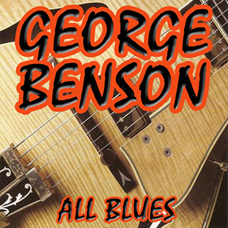 George Benson – All Blues