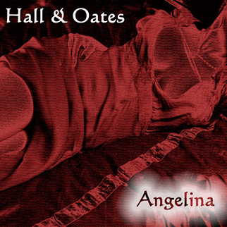 Hall – Angelina