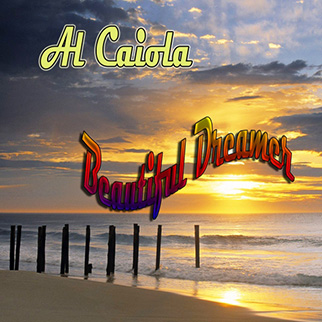 Al Caiola – Beautiful Dreamer