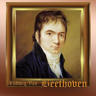 Ludwig van Beethoven – Beethoven Van Ludwig