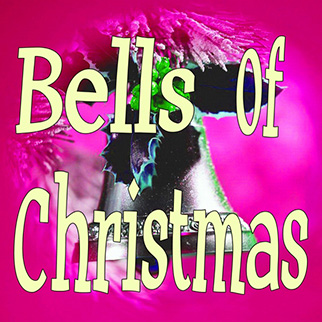 St Michael's Christmas Club – Bells of Christmas