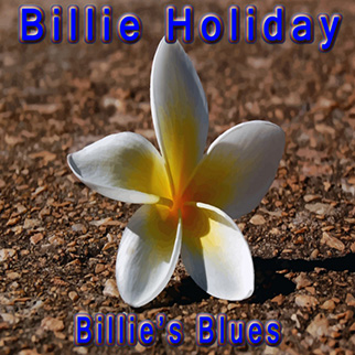 Billie Holiday – Billie's Blues
