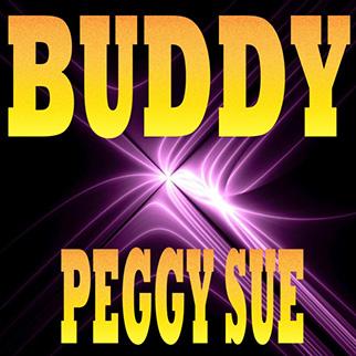 The Showcast – Buddy (Peggy Sue)