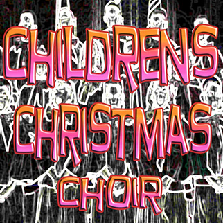 St Michael's Christmas Club – Childrens Christmas Choir