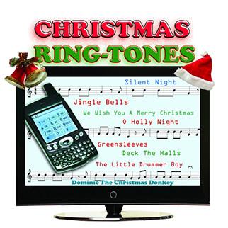 FC-7 – Christmas Ring-Tones