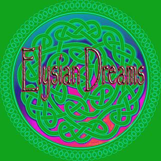 Liz Madden – Elysian Dreams