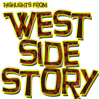 The Showcast – Highlights from West Side Story