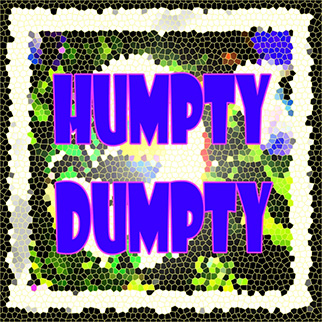 Chocolate Ice Cream – Humpty Dumpty