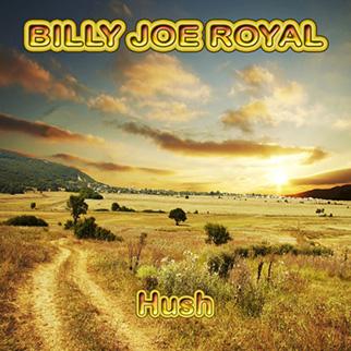 Billy Joe Royal – Hush
