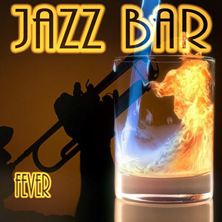 Various Artists – Jazz Bar, Fever