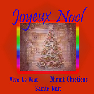 Various Artists – Joyeux Noel