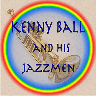 Kenny Ball – Kenny Ball and His Jazzmen