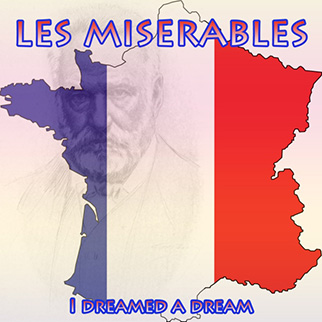 The Showcast – Les Miserables: I Dreamed a Dream