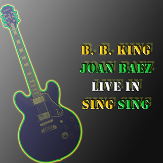 B.B. King – Live in Sing Sing