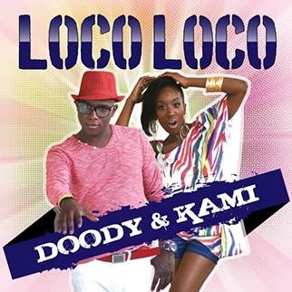Loco Loco Doody & Kami