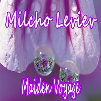 Milcho Leviev – Maiden Voyage