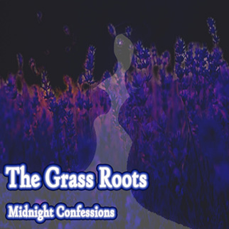 The Grass Roots – Midnight Confessions