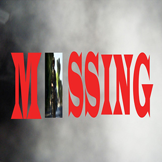 Various Artists – Missing