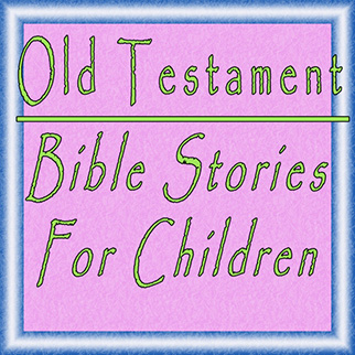 Chocolate Ice Cream – Old Testament, Bible Stories for Children