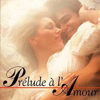 Various Artists – Prelude to Love/Prelude a L'Amour