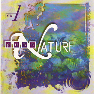 Costanzo – Pure Nature CD 1