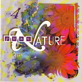 Costanzo – Pure Nature CD4