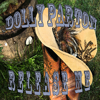 Dolly Parton – Release Me