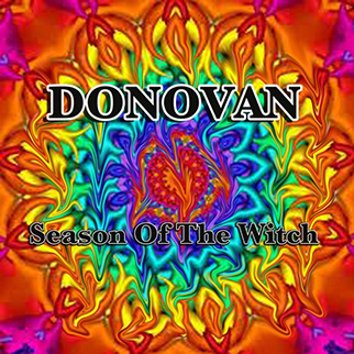 Donovan – Season of the Witch