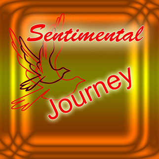 Various Artists – Sentimental Journey
