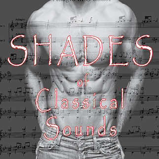 Nicka – Shades of Classical Sounds