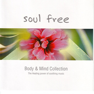 R. Arduini – Soul Free Body & Mind Collection