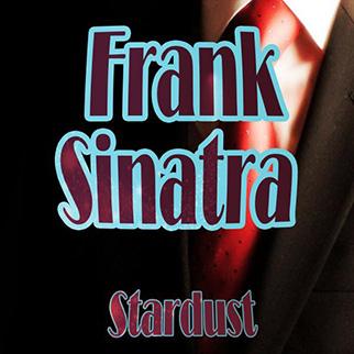 Frank Sinatra – Stardust