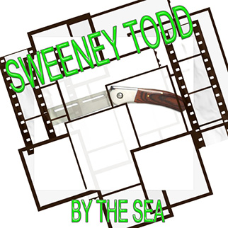 The Showcast – Sweeney Todd (By the Sea)
