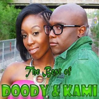 Doody & Kami – The Best of Doody & Kami