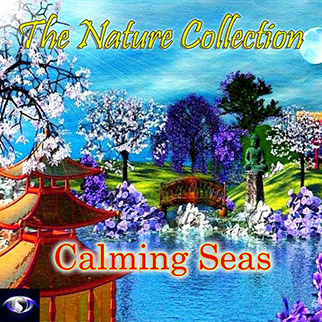 Costanzo – The Nature Collection: Calming Seas