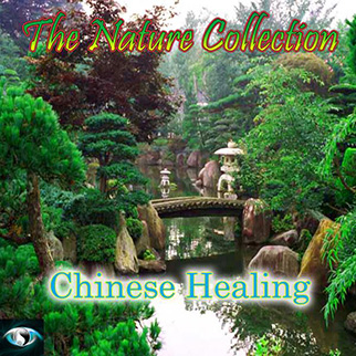 Costanzo – The Nature Collection: Chinese Healing