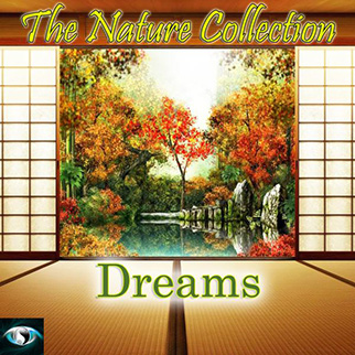 Costanzo – The Nature Collection: Dreams