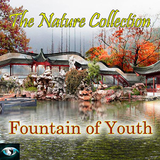 Costanzo – The Nature Collection: Fountain of Youth