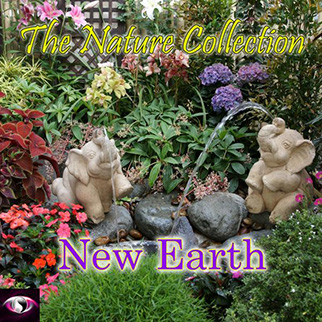Costanzo – The Nature Collection: New Earth