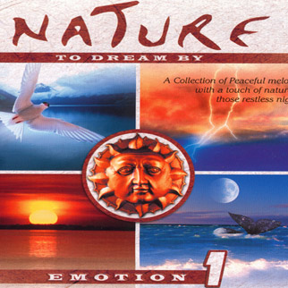 Costanzo – Nature, Emotion 1 to Dream