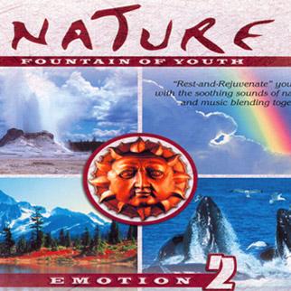 Costanzo – Nature, Emotion 2 Fountain of Youth
