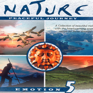 Costanzo – Nature, Emotion 5 Beautiful Journey