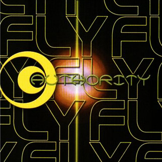 DJ Authority – Fly