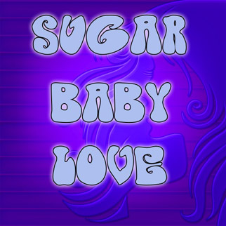 Anthony Monette – Sugar Baby Love