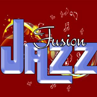 FC Band – Fusion Jazz