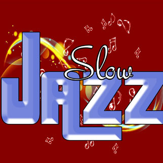FC Band – Slow Jazz
