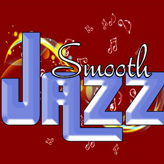 FC Band – Smooth Jazz