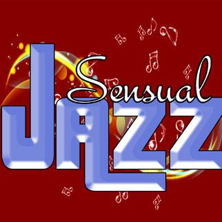 FC Band – Sensual Jazz